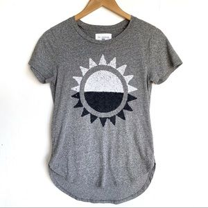Sol Angeles Graphic Sun Tee